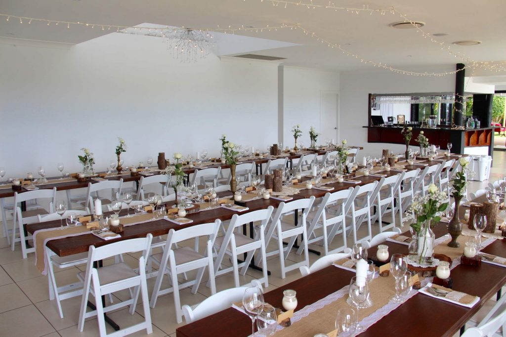 IMG_6459 I Do Weddings & Events Styling & Hire Gold Coast Wedding Decorations Prop Hire