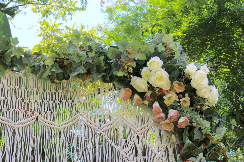 IMG_6559 I Do Weddings & Events Styling & Hire Gold Coast Wedding Decorations Prop Hire