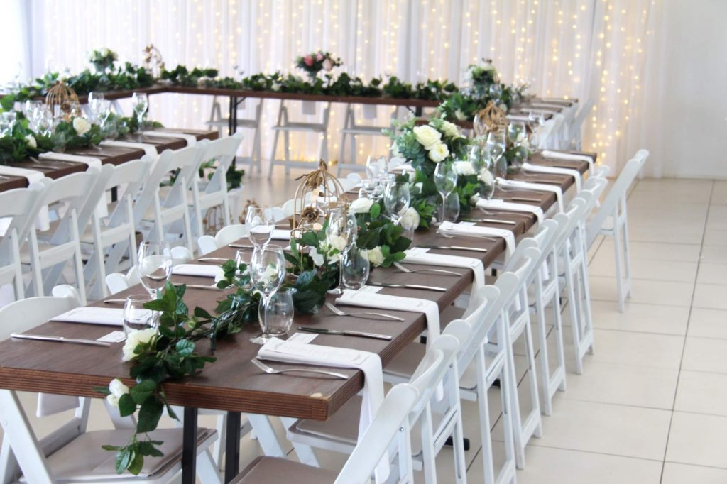 Summergrove Estate_Botanical I Do Weddings & Events Styling & Hire Gold Coast Wedding Decorations Prop Hire