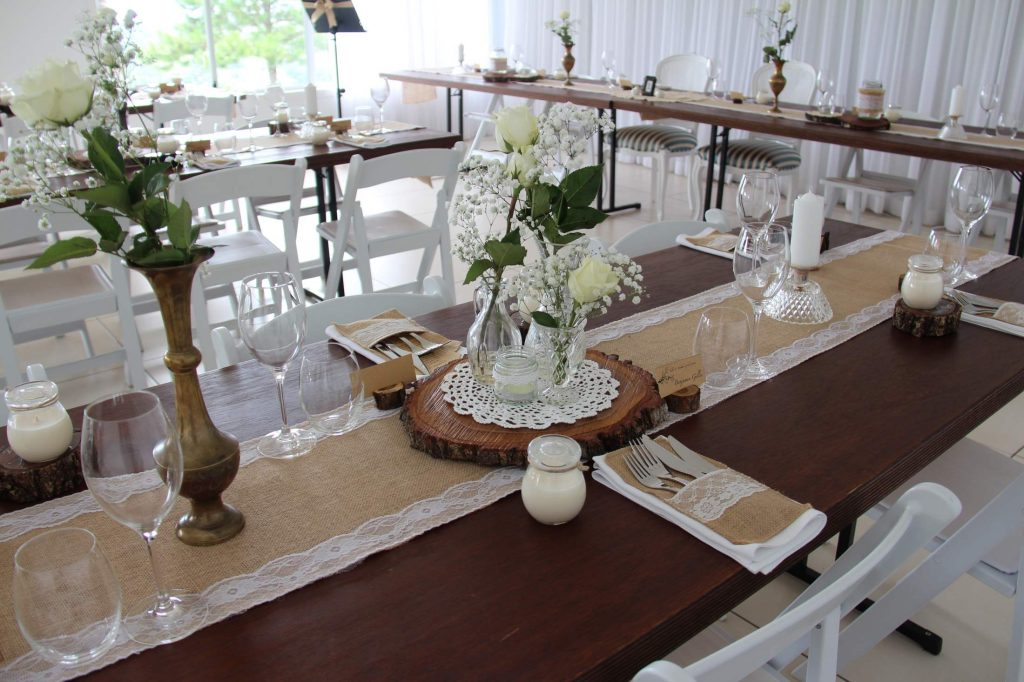 Summergrove Estate_rustic vintage_03 I Do Weddings & Events Styling & Hire Gold Coast Wedding Decorations Prop Hire