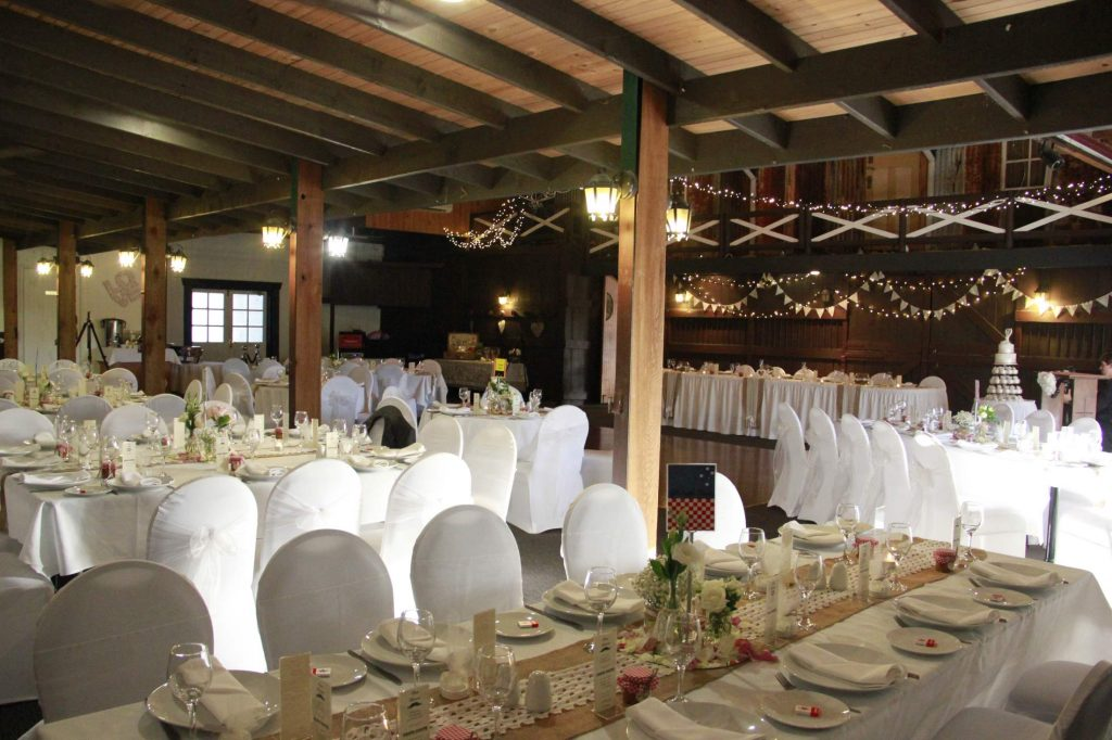 The Abbey Cobaki_vintage I Do Weddings & Events Styling & Hire Gold Coast Wedding Decorations Prop Hire