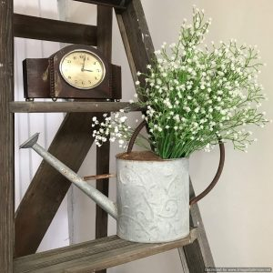 rustic jugs | Flower Vessels